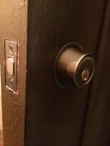 residential locksmith Chicago